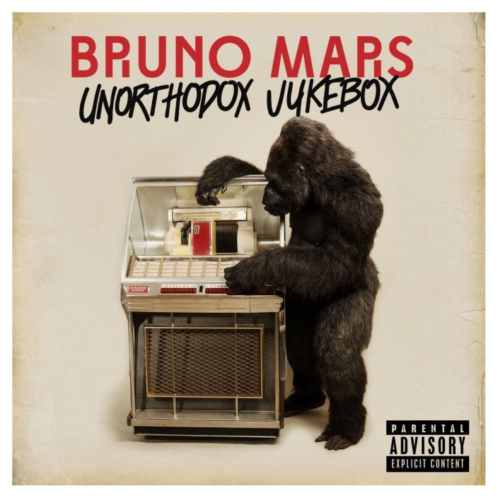 bruno-mars-super-bowl-music-free