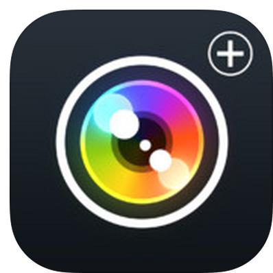 Camera_Plus_App_icon