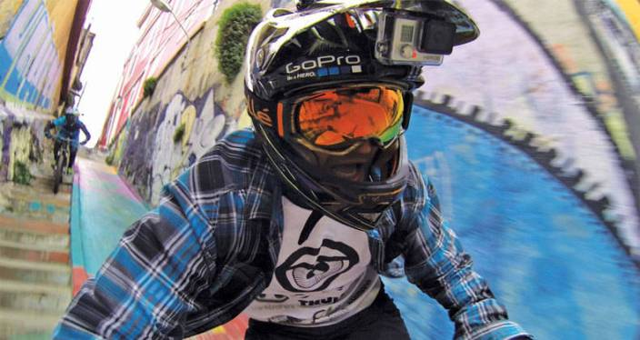 gopro-black-deal