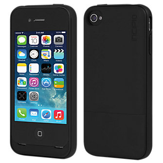 incipio-cashwrap-isis-mobile-wallet-iphone4-4S-black-IPH-1020 (1)
