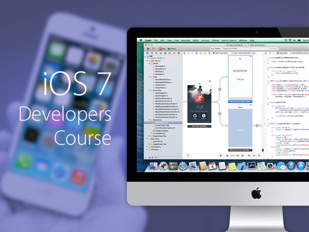 iOS7-dev-course-guide