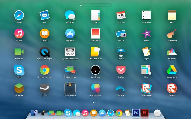 iOS7-icons-for-Mac