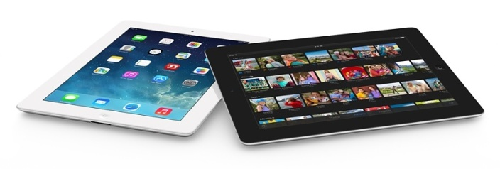 9to5Toys Last Call: iPad 2 $299, ZAGG PROfolio BT iPad