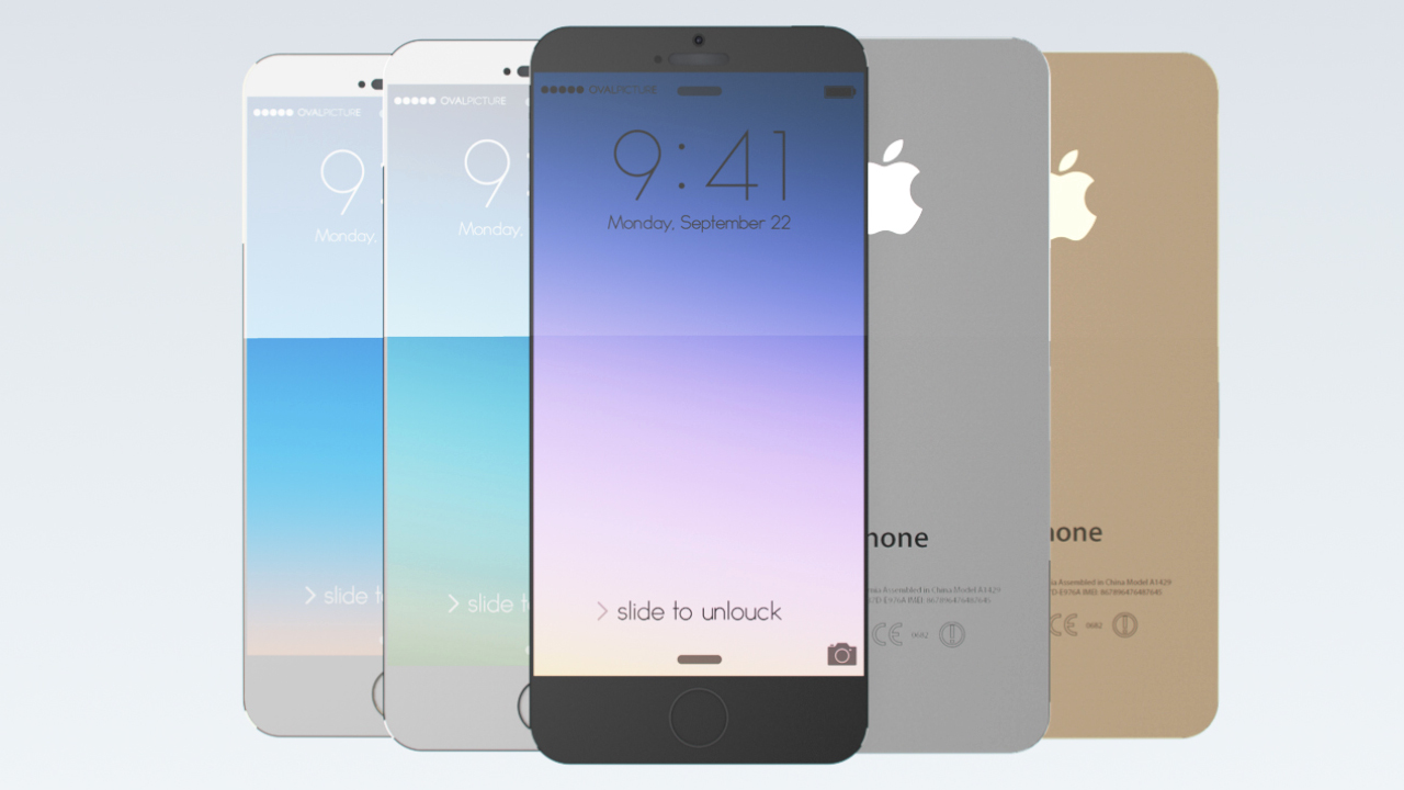 iPhone6_Poster_00000