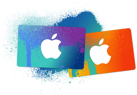 itunes-gift-card-deal
