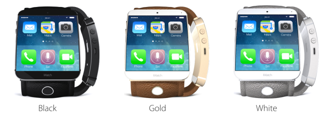 iWatch-Concept-future-015