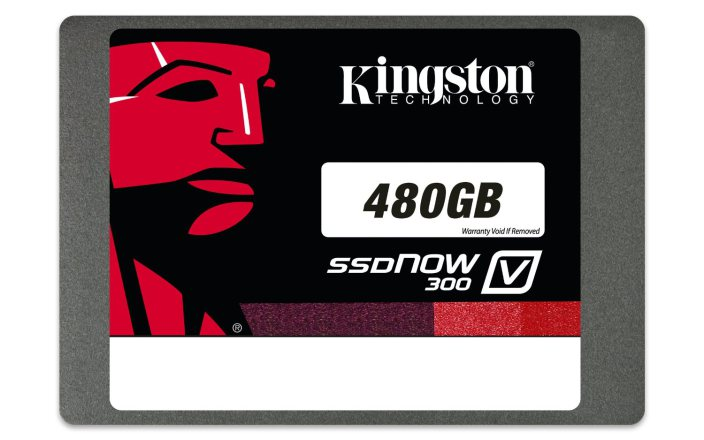kingston-480gb-ssd-amazon-deal
