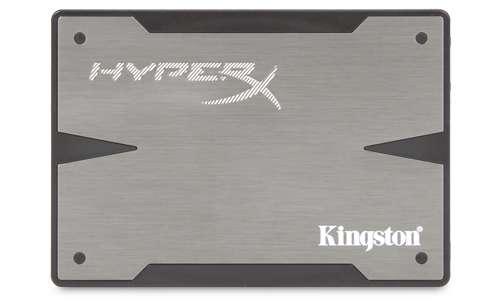 kingston-ssd-hyperx-240GB