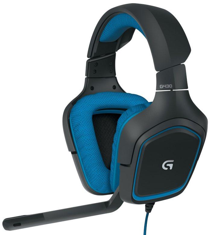 logitech-g430-dolby-7-1-surround-sound-gaming-headse-sale-01