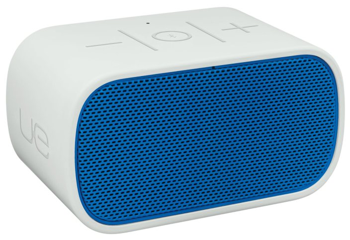 logitech-ue-mobile-boombox-bluetooth