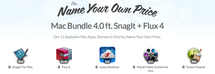 name-you-own-price-mac-apps-deal