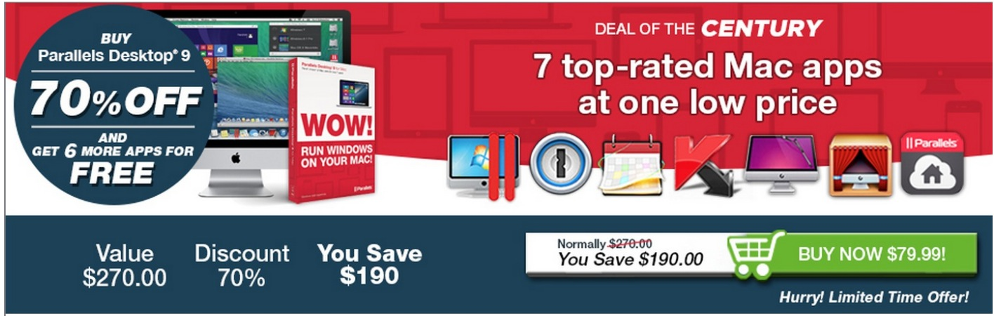 Parallels-best-price-bundle