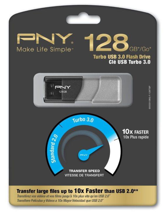 pny-128gb-flash-drive