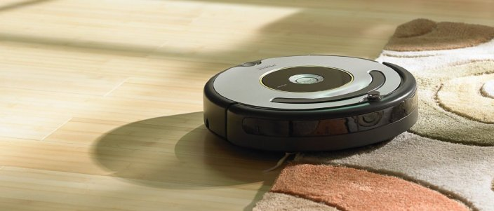roomba-deal-9to5toys