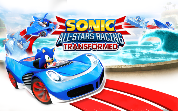 sonic-all-stars-racing-transformed-ios-sale-01