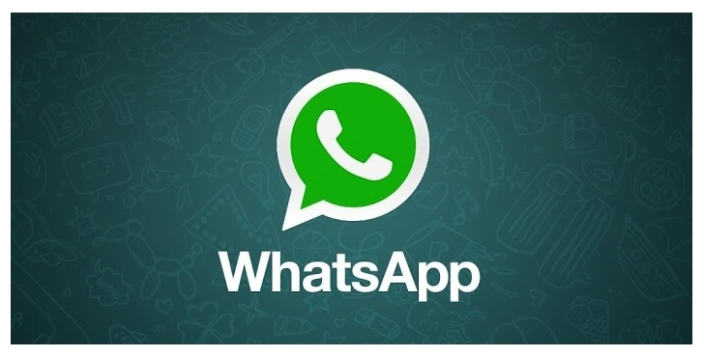 WhatsApp-for-Windows-Phone-Receives-Major-Update