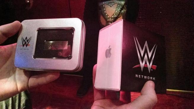 WWE-Apple-TV