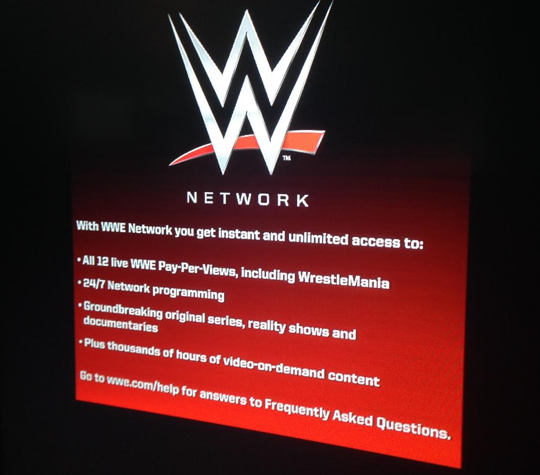 WWE-Network-Apple-TV-03
