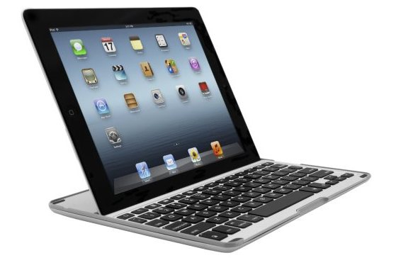 zagg-profolio-bluetooth-keyboard