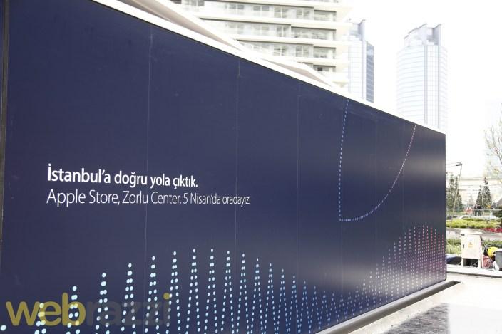 apple-store-istanbul-5220-webrazzi