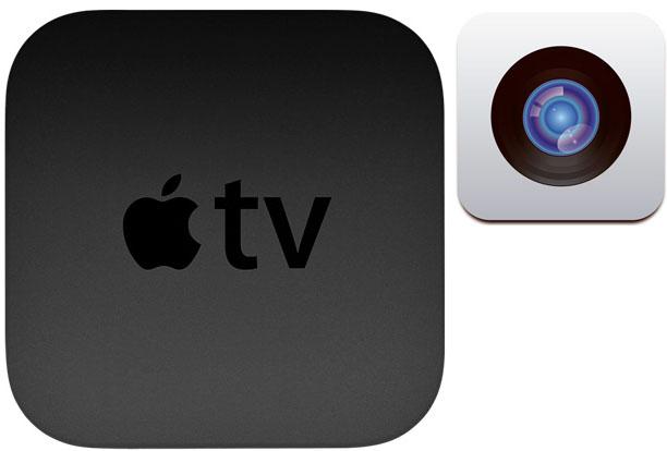 apple-tv-gallery1-2012_GEO_US