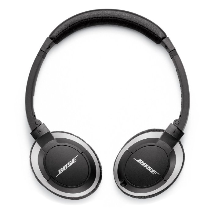 bose-oe2-amazon