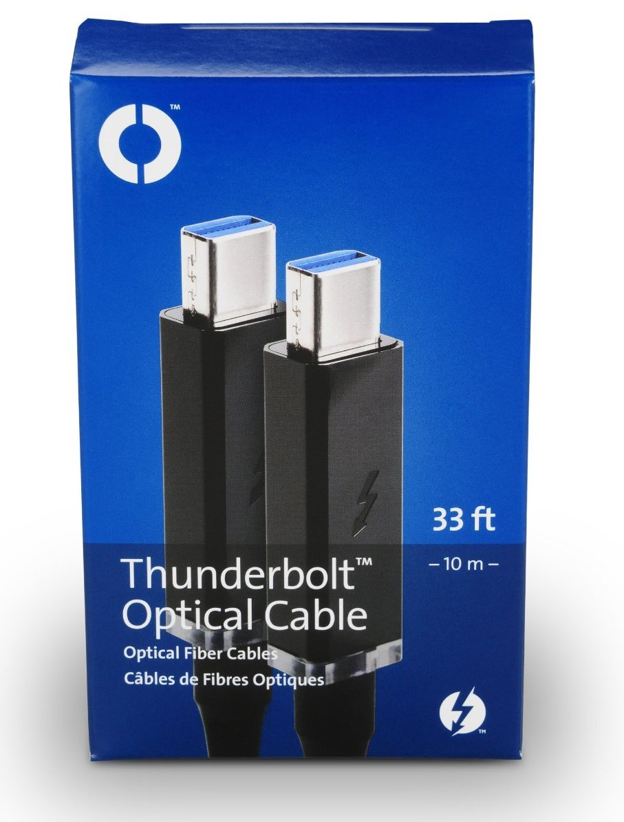 Corning-thunderbolt-optical-cable-review