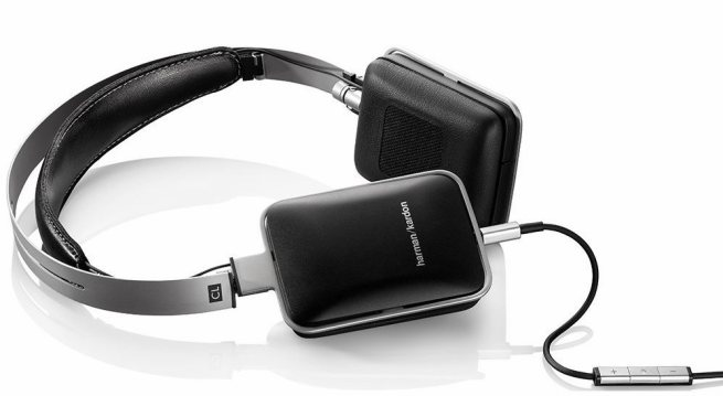 harman-kardon-cl-precision-on-ear-headphones-with-extended-bass1