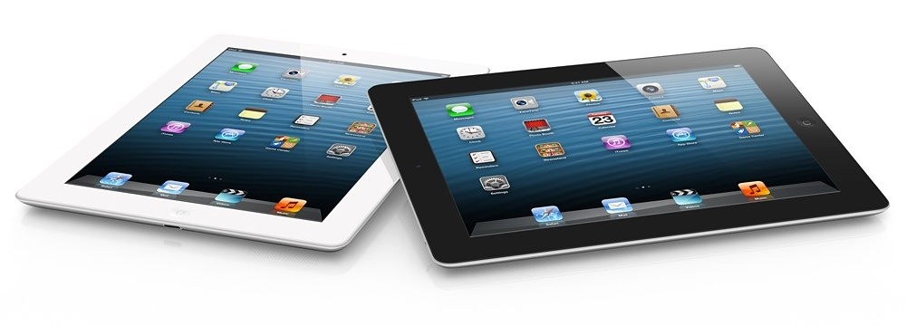 ipad-4th-128gb-lte-ebay