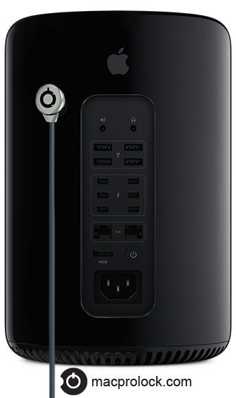 mac-pro-lock-2