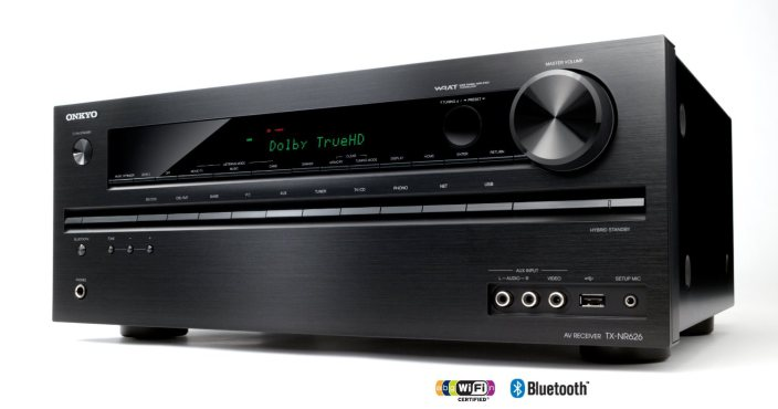 onkyo-5-2-channel-tx-nr626-network-av-receiver-sale-refurb-01