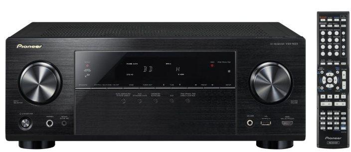 pioneer-vsx-1023-sale