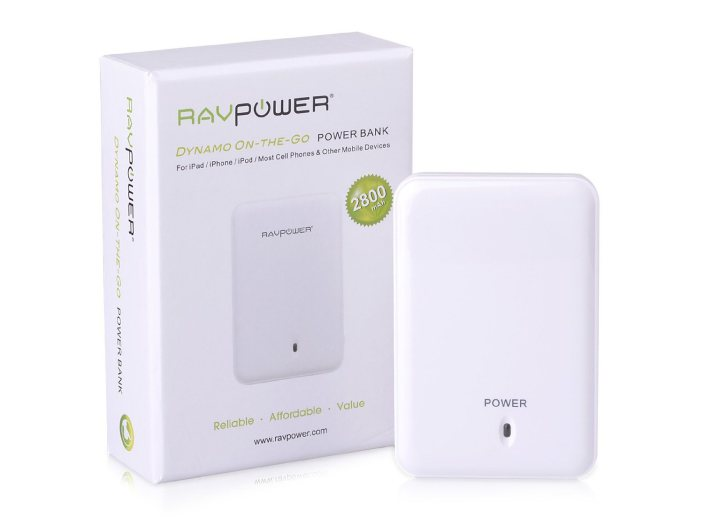 ravpower-2800mah-sale-discount