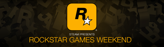 rockstar-steam-sale-mac-pc