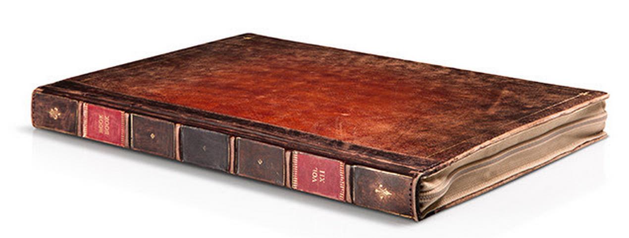 Rutledge-BookBook