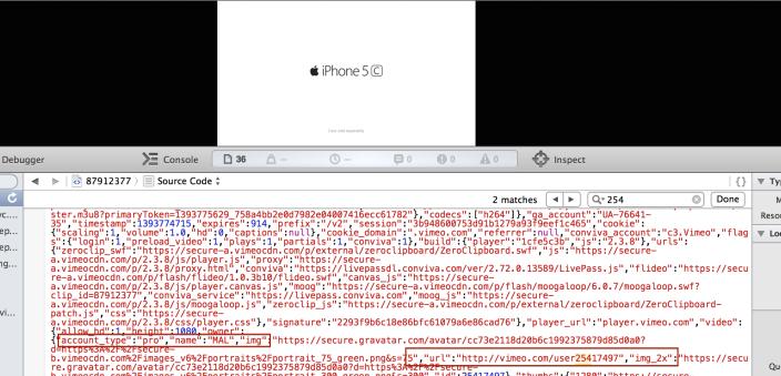 Screen Shot 2014-03-02 at 7.55.29 AM