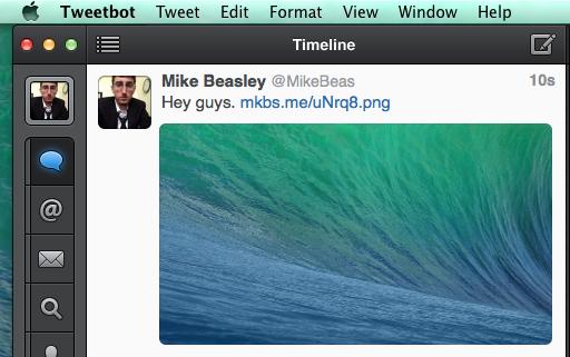 Screen Shot 2014-03-20 at 9.45.27 PM