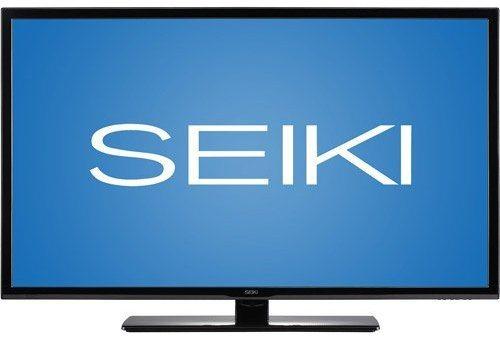 seiki-47-1080p-se47fy19