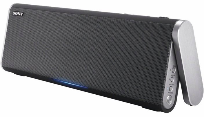 sony-srsbtx300-bluetooth-speaker