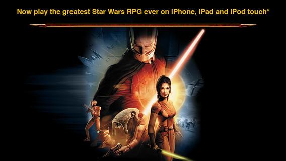 star-wars-ios-app-deal