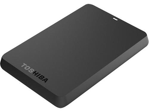toshiba-canvio-1.5tb-deal