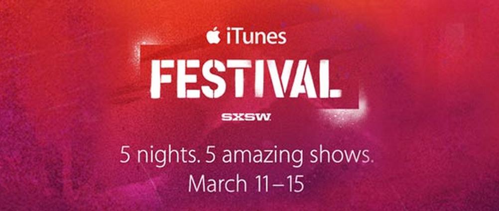 VEVO-iTunes-Festival-SXSW-01