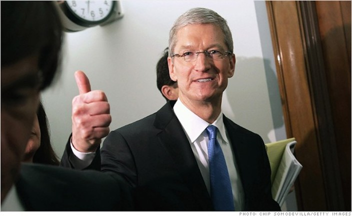 130521141911-tim-cook-hero-tax-code-614xa