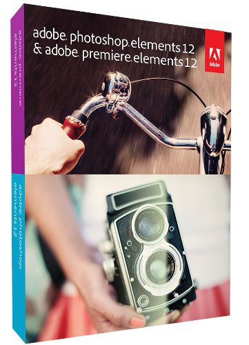 adobe-photoshop-elements-premiere-elements-12