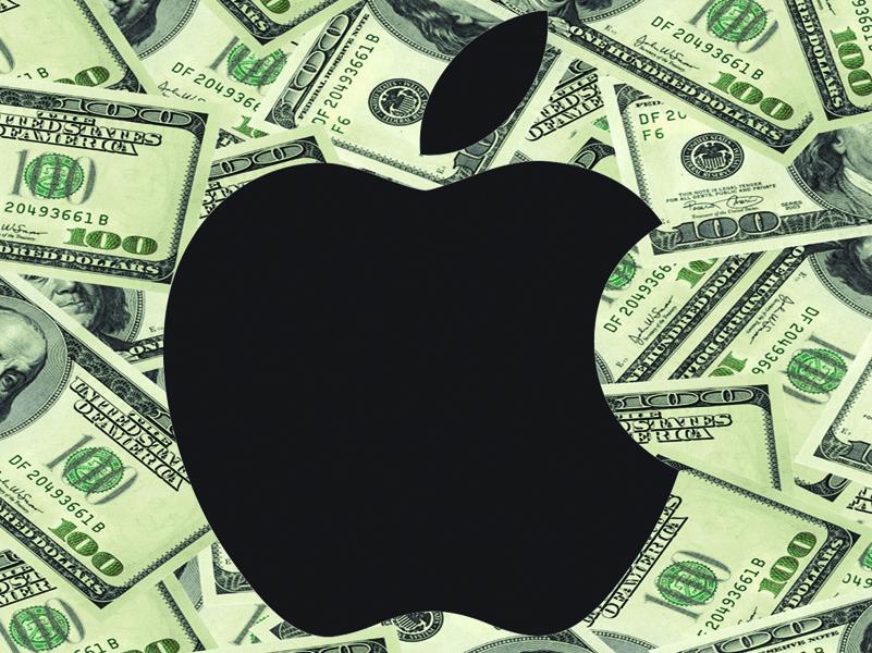 apple-cash1