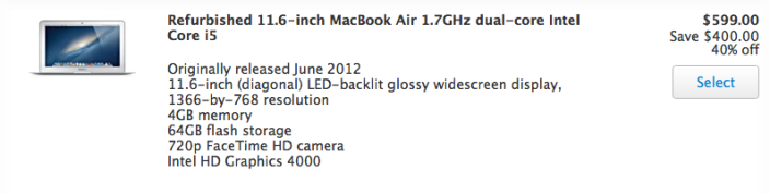 apple-refurb-macbook-air-2012