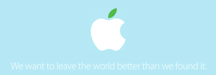 Apple Stores launch in-store iPad trade-in program on Earth