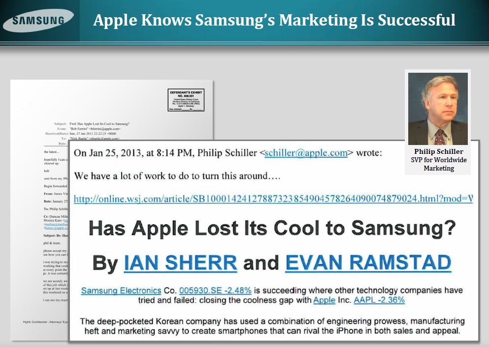 Apple-vSamsung-schiller