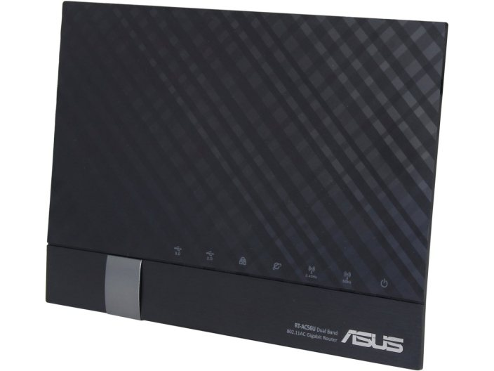 asus-rt-ac56u-router