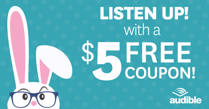 audible-free-deal